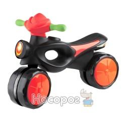 Велобіг KW-11-008
