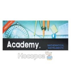 Готовальня Academy