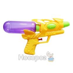 Водяной пистолет 004