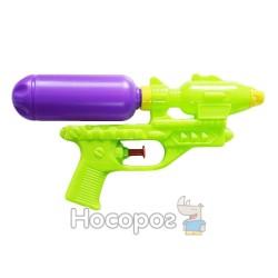Водяной пистолет 901