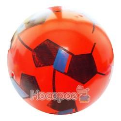 Мяч резиновый RM1705