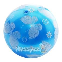 Мяч резиновый RM1714