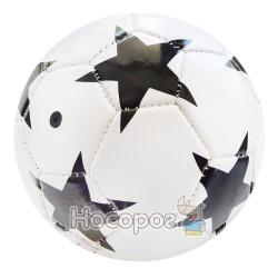 Мяч футбольный M1715