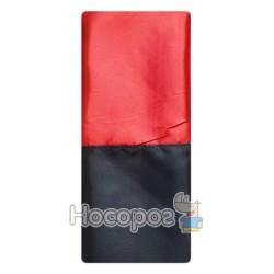 Флаг П5А УПА