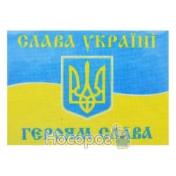Прапор-магніті М1-П1С