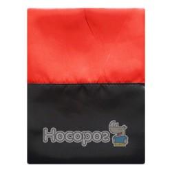 Прапор П6