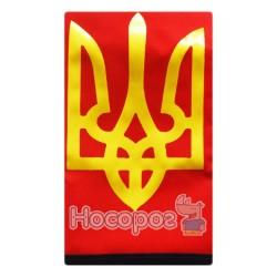 Флаг П5Гт УПА