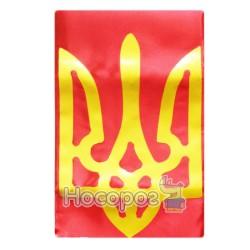 Флаг П5Ат УПА