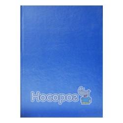 Книга канцелярская Монускрипт 120 л. клеточка