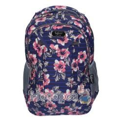 Рюкзак Safari 9770