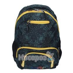 Рюкзак Safari 9773