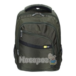 Рюкзак Safari 9752