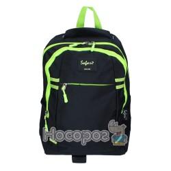 Рюкзак Safari 9762