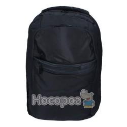 Рюкзак Safari 9751
