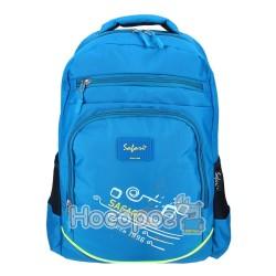 Рюкзак Safari 9761