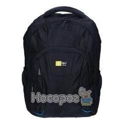 Рюкзак Safari 9755
