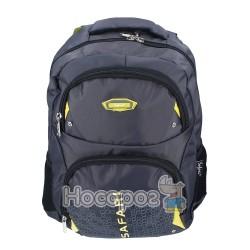 Рюкзак Safari 9759