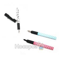 Ручка перо ZX-330А