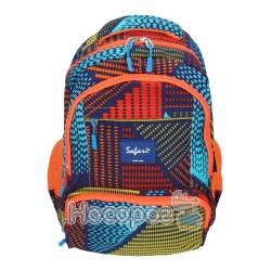 Рюкзак Safari 9774