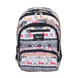 Рюкзак Safari 9775