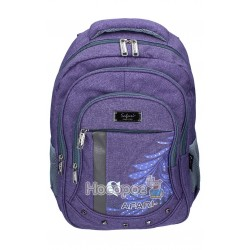 Рюкзак Safari 9765