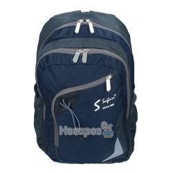 Рюкзак Safari 9750