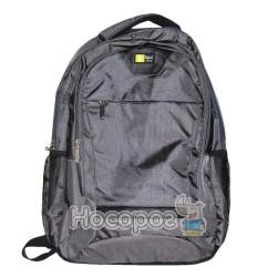 Рюкзак Safari 9754