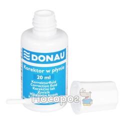 Коректор DONAU 7615001