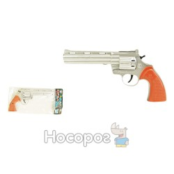 Пистолет под пистоны F4