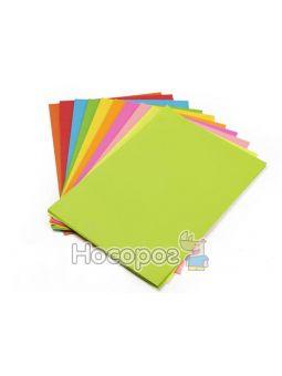 """Папір ксероксний кольоровий SPECTRA COLOR А4 100 арк IT 85 """"B"""""""
