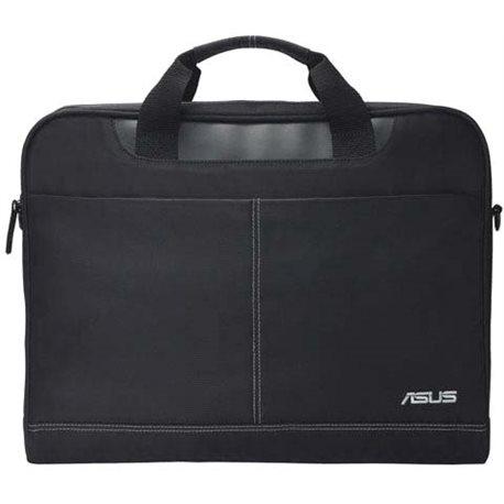 Фото ASUS Nereus Carry Bag