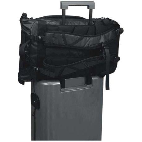 """Фото Lenovo 15.6 """"Commuter Backpack"""