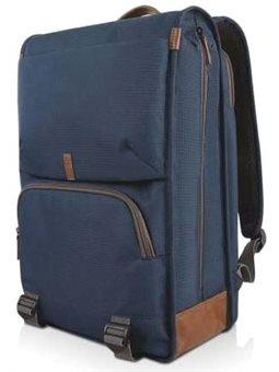 "Рюкзак Lenovo 15.6"" Urban Backpack B810 (Blue) [GX40R47786]"