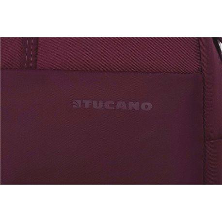 """Фото Tucano Piu Bag для 13/14 """"[BPB1314-BX]"""