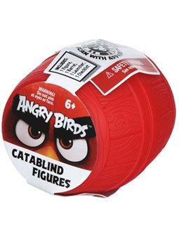 Игровая фигурка-сюрприз Jazwares Angry Birds ANB Blind Figure в ассортименте [ANB0036]