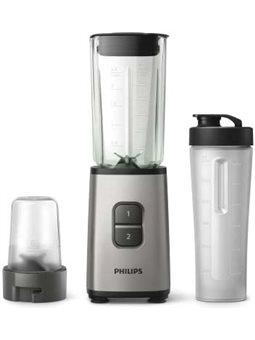 Philips HR2605 / 80