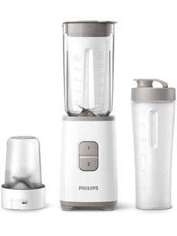 Philips HR2603 / 00