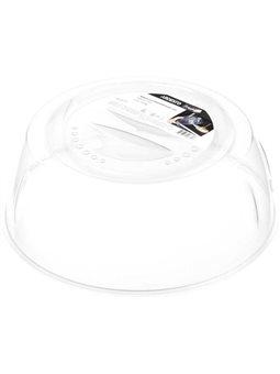 ARDESTO Крышка для микроволновой печи Fresh, прозрачный пластик