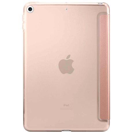 Фото Spigen Smart Fold для iPad Mini 2019 [051CS26113]