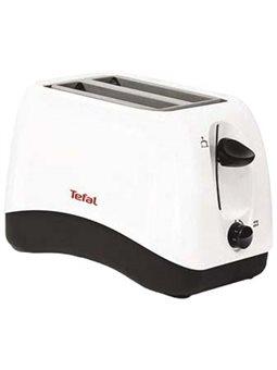 Тостер Tefal TT130130 [TT130130]