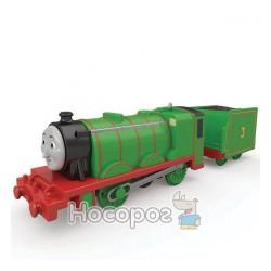 """Моторизований потяг в ас. """"Томас і друзі"""""""