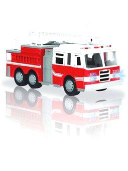 Машинка DRIVEN MICRO Пожарная машина WH1007Z [WH1007Z]