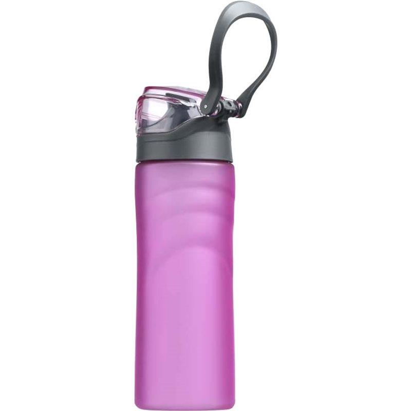 Фото ARDESTO Бутылка для воды (600 мл) [AR2205PR]