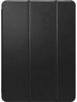 """Чехол Spigen для iPad Pro 12.9 """"(2018) Smart Fold Black (Ver.2) [068CS25712]"""