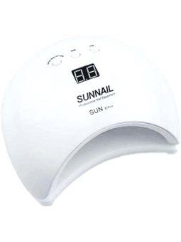 Sun SUN1XPLUS48