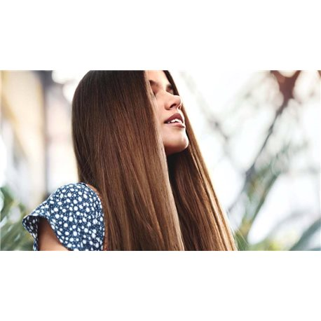 Фото Philips Щипцы для волос StraightCare Essential