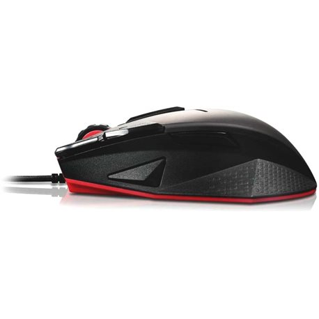 Фото Lenovo Y Gaming Precision Mouse - WW