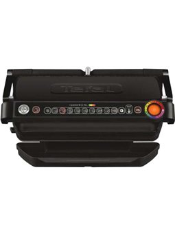 Tefal OptiGrill+ XL