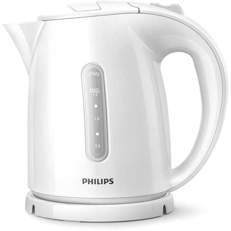 Фото Philips Daily Collection [HD4646 / 00]