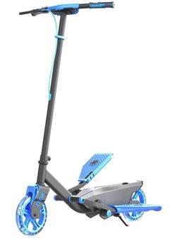 NEON Flyer Синій